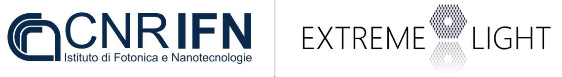 top image logos